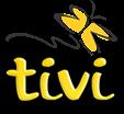 logo Tivi